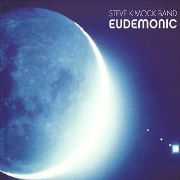 Eudemonic