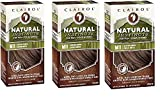 Clairol Natural Instincts Semi-Permanent Hair Dye for...