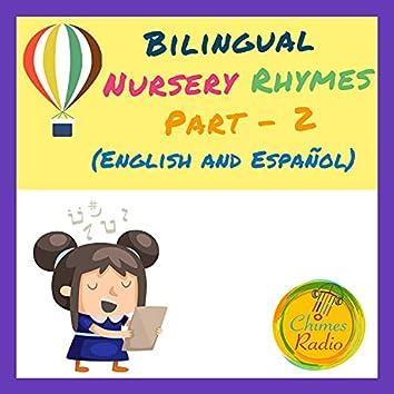 Bilingual Nursery Rhymes Part-2