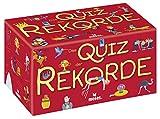 moses 90253-Il Quiz dei Record, 90253...