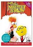 The Best Of The Muppet Show: Vol. 6 (Steve Martin / Carol Burnett / Gilda Radner)