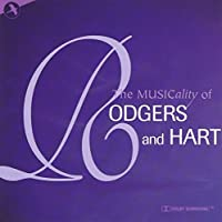 Musicality of Rodgers & Hart