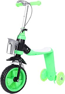 Amazon.es: patines tres ruedas