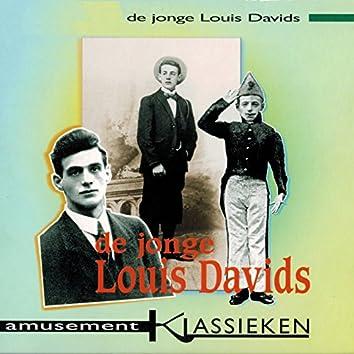 De Jonge Louis Davids