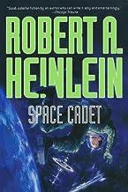 Space Cadet by Robert A. Heinlein (2006-10-31)