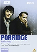 Porridge [DVD]