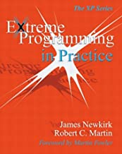 Extreme Programming in Practice