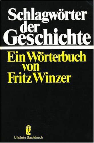 Geschichte III. Begriffe und Fakten der Neuzeit. Westermann Schülerwissen
