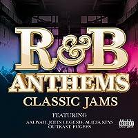 R&B Anthems II