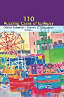 110 Puzzling Cases of Epilepsy