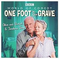BBC World of Comedy