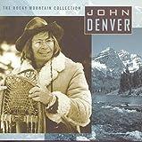 The Rocky Mountain Collection von John Denver