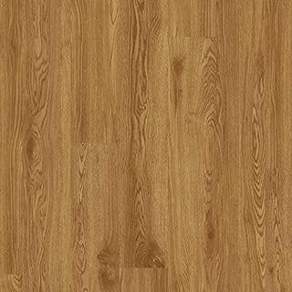 COREtec One Peruvian Walnut 50LVP803 WPC Vinyl Flooring -Sample