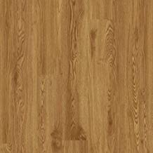 COREtec One Peruvian Walnut 50LVP803 WPC Vinyl Flooring -Sample