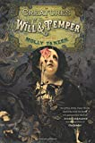 Creatures of Will and Temper (The Diabolist's Library)