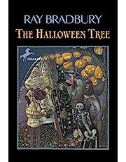 The Halloween Tree