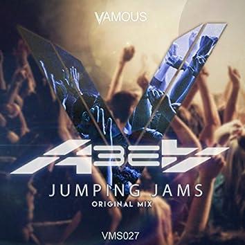 Jumping Jams