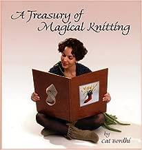 Best knitting cats book Reviews