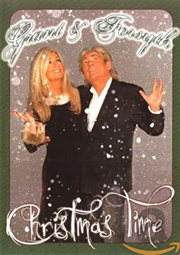 Christmas Time [DVD-AUDIO] [DVD-AUDIO]