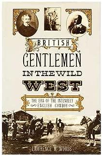Best wild west gentlemen's Reviews