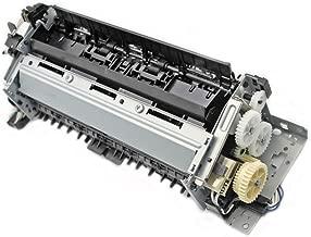 hp m477 fuser unit
