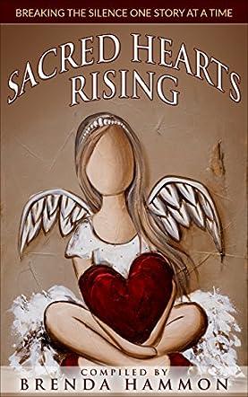 Sacred Hearts Rising
