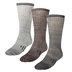 The 7 Best Merino Wool Socks, Buy Quality and Save Money 7