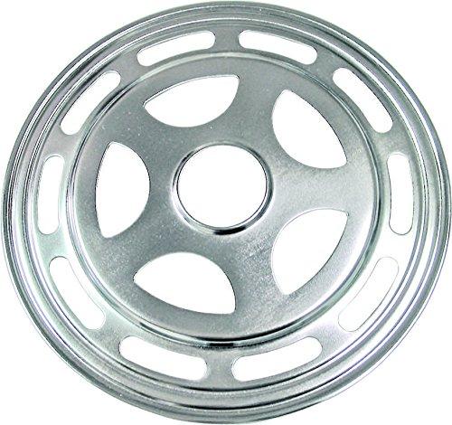 SHIMANO Freehub Spoke Protector 26-30 Tooth 4 Hook 32 Hole Clear Plastic