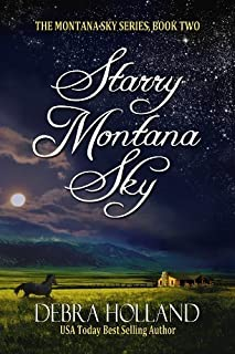 Best starry sky spring stories Reviews