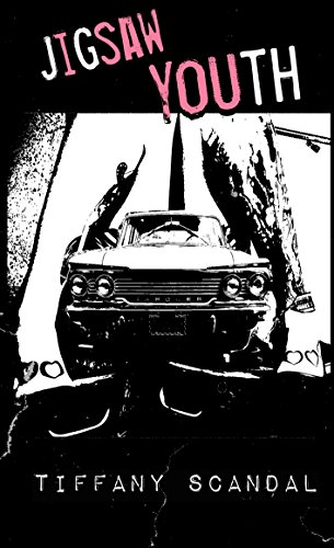 Jigsaw Youth (English Edition)
