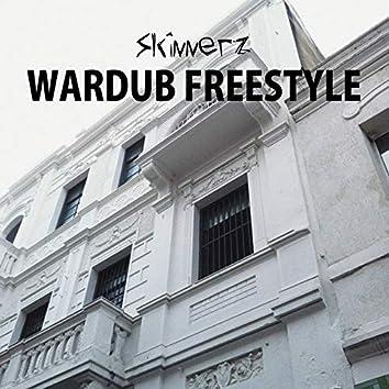 Wardub Freestyle