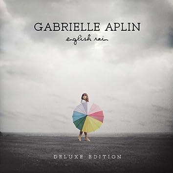 English Rain (Deluxe Edition)