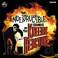 The Indestructible Sounds of