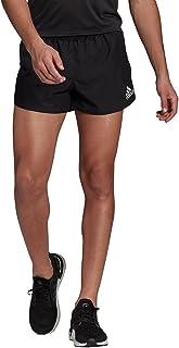 adidas Men's Fast Split Sho Sport Jacket