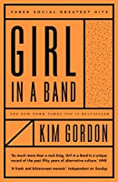Girl in a Band (Faber Greatest Hits)