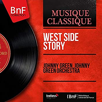 West Side Story (Stereo Version)