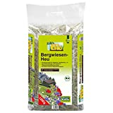 Kölle's Bio Bergwiesen-Heu