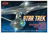 Polar Lights 1/1000 USS Enterprise NCC-1701A, PLL820