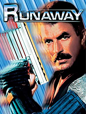 Runaway (1984) from