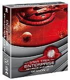 スター・トレック エンタープライズ シーズン2 <トク選BOX>[DVD]