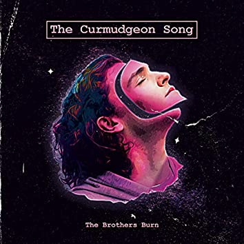 The Curmudgeon Song