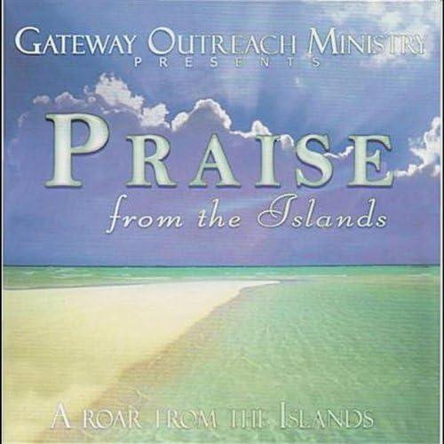 Gateway Outreach Ministries