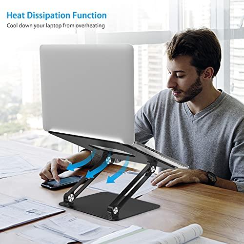 BoYata Laptop Stand-N19