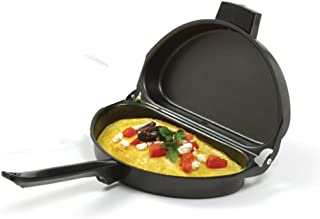 664 Omelet Pan Non Stick