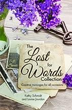 The Lost الكلمات مجموعة