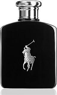 Ralph Lauren Polo Black for Men Eau de Toilette 75ml