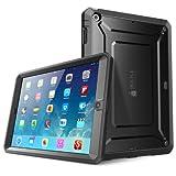 Apple iPad Mini 1/iPad Mini 2Case–SUPCASE Beetle
