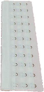 ブライダルインナー New Bridal 延長ホック 11段 12段 ウエストニッパー ロングブラジャー サイズ 調整 大きく のばす