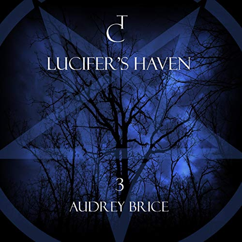 Couverture de Lucifer's Haven