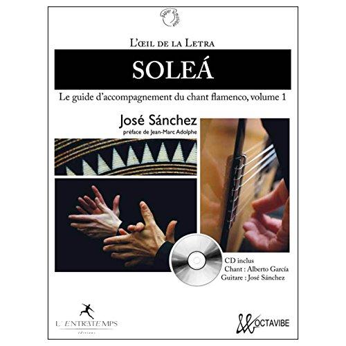 Soleá de Triana - El Sordillo